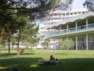 Hotel Laguna Materada – zdjęcie 21