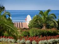 Hotel Laguna Materada – zdjęcie 23
