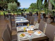 Hotel Laguna Materada – zdjęcie 24