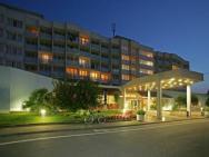 Hotel Laguna Materada – zdjęcie 26