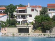 Villa Jadrana – zdjęcie 1