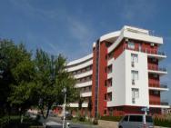 Aparthotel Ruby