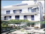 Apartments Filipovi