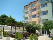 Aparthotel Perla