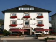 Hotel Krone Rdesheim