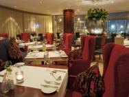 The Manhattan Hotel Rotterdam – zdjęcie 3