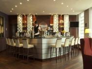 The Manhattan Hotel Rotterdam – zdjęcie 4