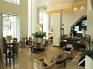 The Manhattan Hotel Rotterdam – zdjęcie 8