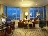 The Manhattan Hotel Rotterdam – zdjęcie 9