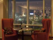 The Manhattan Hotel Rotterdam – zdjęcie 11