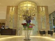 The Manhattan Hotel Rotterdam – zdjęcie 16