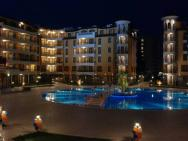 Menada Royal Sun Apartments – zdjęcie 2