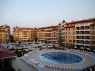 Menada Royal Sun Apartments – zdjęcie 3