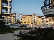 Menada Royal Sun Apartments – zdjęcie 4