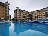 Menada Royal Sun Apartments – zdjęcie 5