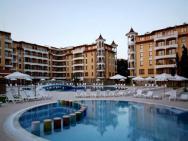Menada Royal Sun Apartments – zdjęcie 6