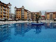 Menada Royal Sun Apartments – zdjęcie 7