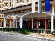 Menada Royal Sun Apartments – zdjęcie 8