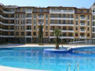 Menada Royal Sun Apartments – zdjęcie 9