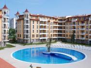 Menada Royal Sun Apartments – zdjęcie 10