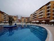 Menada Royal Sun Apartments – zdjęcie 12
