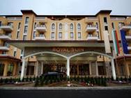 Menada Royal Sun Apartments – zdjęcie 13