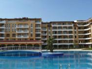 Menada Royal Sun Apartments – zdjęcie 14