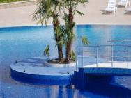 Menada Royal Sun Apartments – zdjęcie 15