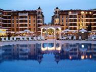 Menada Royal Sun Apartments – zdjęcie 16