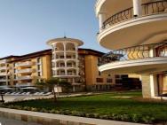 Menada Royal Sun Apartments – zdjęcie 17