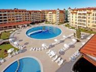 Menada Royal Sun Apartments – zdjęcie 18