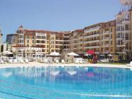 Menada Royal Sun Apartments – zdjęcie 19
