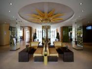 Menada Royal Sun Apartments – zdjęcie 20
