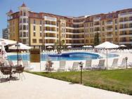 Menada Royal Sun Apartments – zdjęcie 21