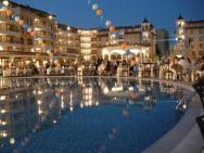 Menada Royal Sun Apartments – zdjęcie 22
