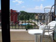 Menada Royal Sun Apartments – zdjęcie 24