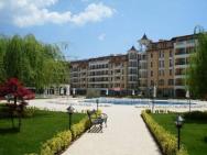 Menada Royal Sun Apartments – zdjęcie 25