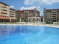 Menada Royal Sun Apartments – zdjęcie 26