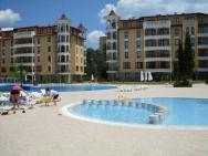 Menada Royal Sun Apartments – zdjęcie 27