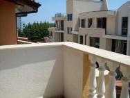 Menada Royal Sun Apartments – zdjęcie 29