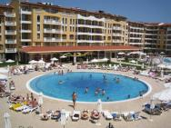Menada Royal Sun Apartments – zdjęcie 1