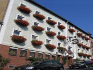 Hotel - Gasthaus Rose