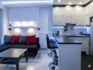 Apartament Dla Ciebie