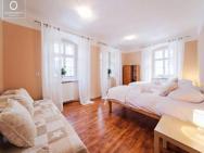 Apartament Everysky Kowary Ul. Pocztowa 13
