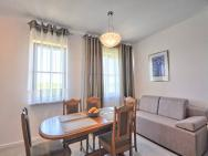 Apartament Naleczow 7