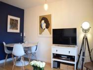 1 Bed Flat In Hackney – photo 11