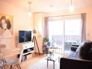 1 Bed Flat In Hackney – photo 12