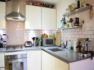 1 Bed Flat In Hackney – photo 8