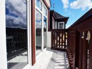 Apartamenty Sun&snow Mielno Na Nadbrzeznej