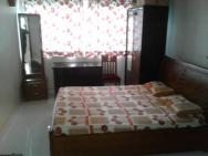 Apartment Near Colva Beach